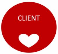 Les meilleures clés pour booster ta relation client