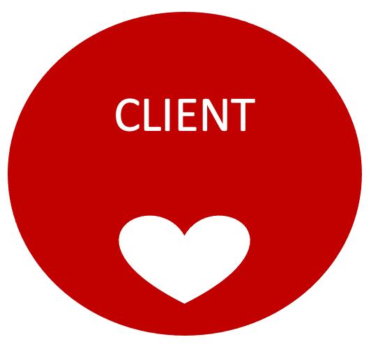client-coeur
