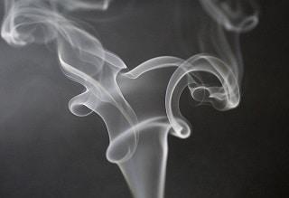 Le stress peut générer des addictions graves