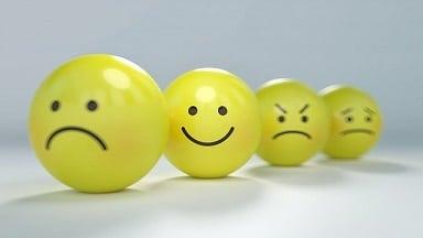 Chacun réagit différemment face au stress