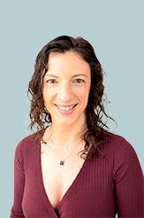 Marie Josnin - Oser et Réussir