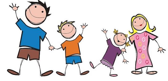 Bien communiquer avec les profils Adulte-Parent-Enfant