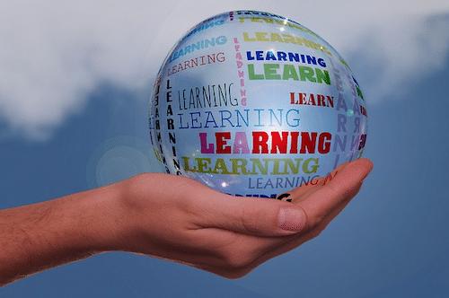 La formation comme levier de développement
