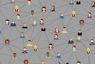 Les réseaux pour te former