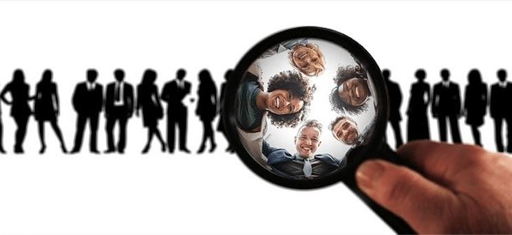 Réussis tes ventes complexes avec la méthode MEDDIC