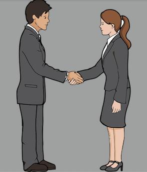 Défendre ta valeur et rassurer ton client
